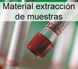 material_extraccion