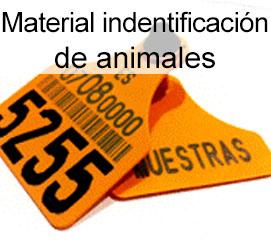 material_identificacion